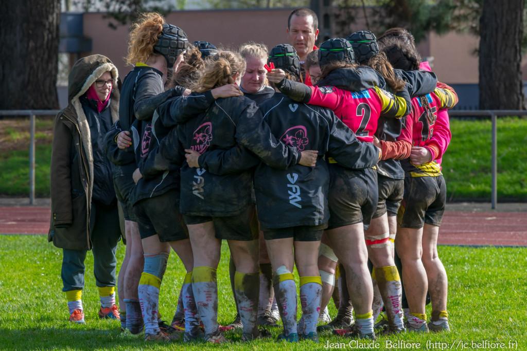 Anrf-tournoi-rugby-X