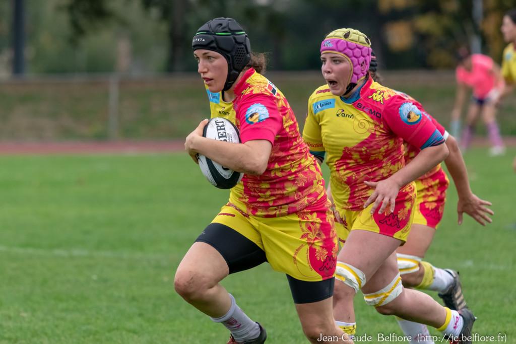 anrf-rugby-feminin-nantes