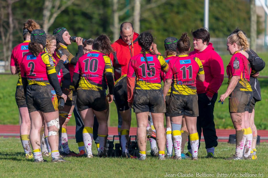 anrf-tournoi-rugby-X-féminin