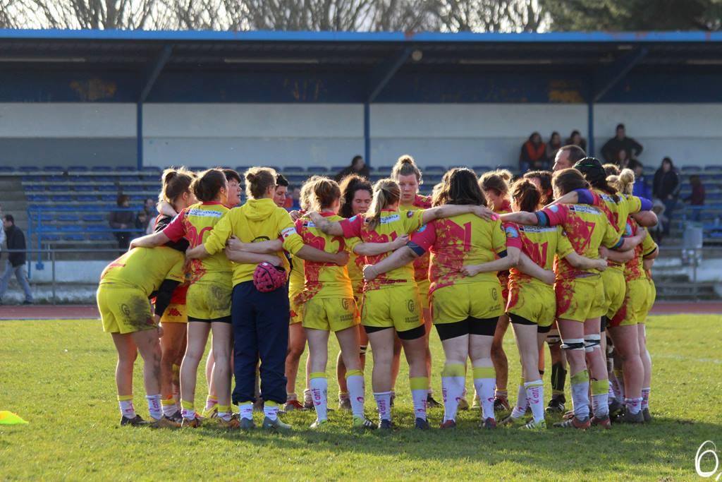 anrf-association nantaise de rugby féminin