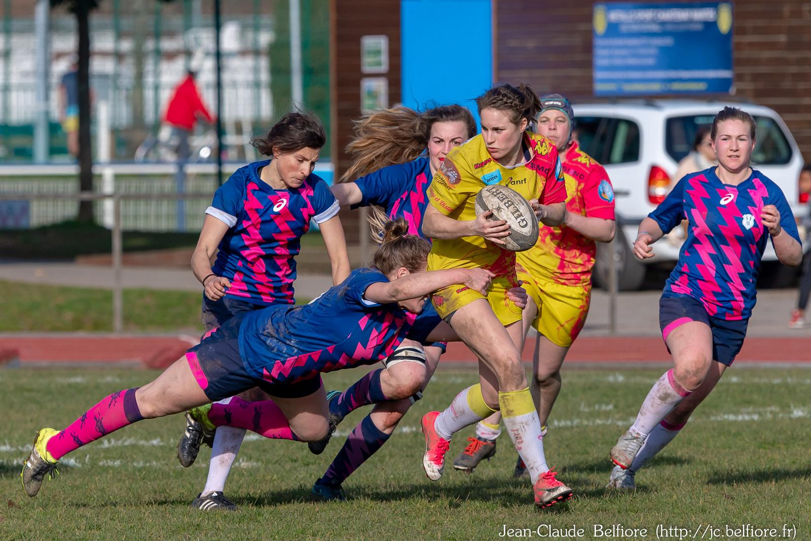 ANRF-conférence-boom-rugby-féminin-sevent