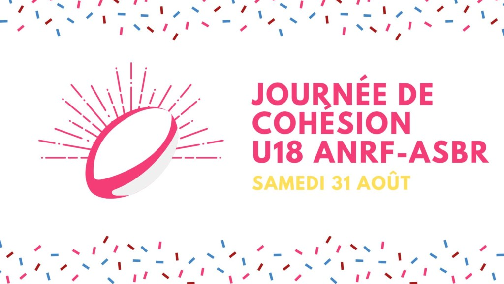 Journée-cohésion-U18-U15-ANRF-ASBR-rugby-nantes