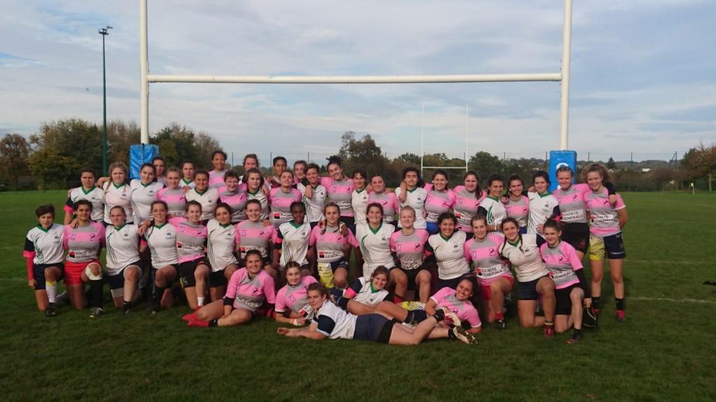 equipe-rugby-feminin-pays-loire-U18