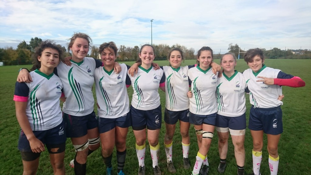 cadettes-selection-pays-loire-rugby-feminin