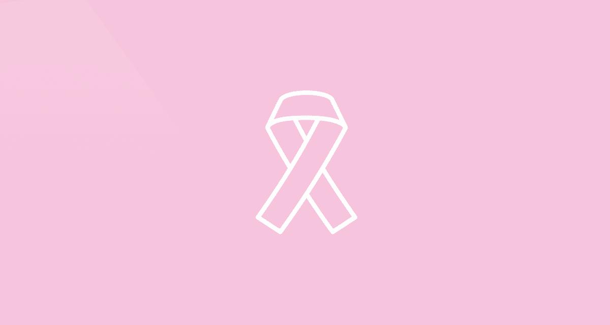 anrf-octobre-rose-rugby-feminin