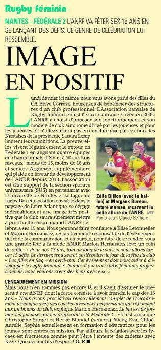 article-midol-anrf-rugby-feminin