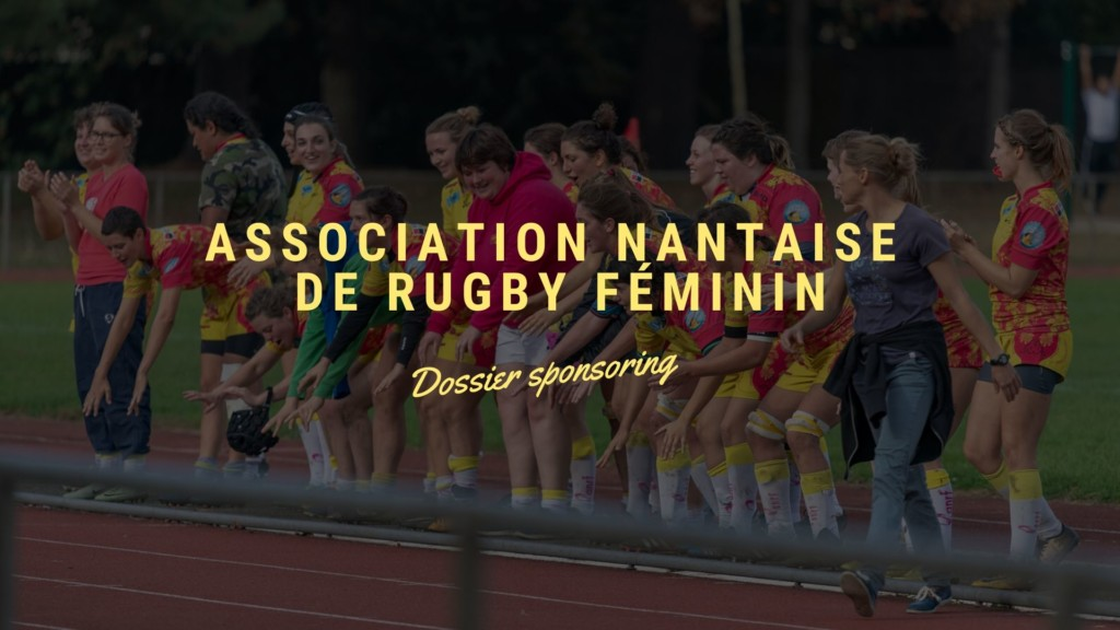 devenir-partenaire-sponsors-club-rugby-feminin-nantes