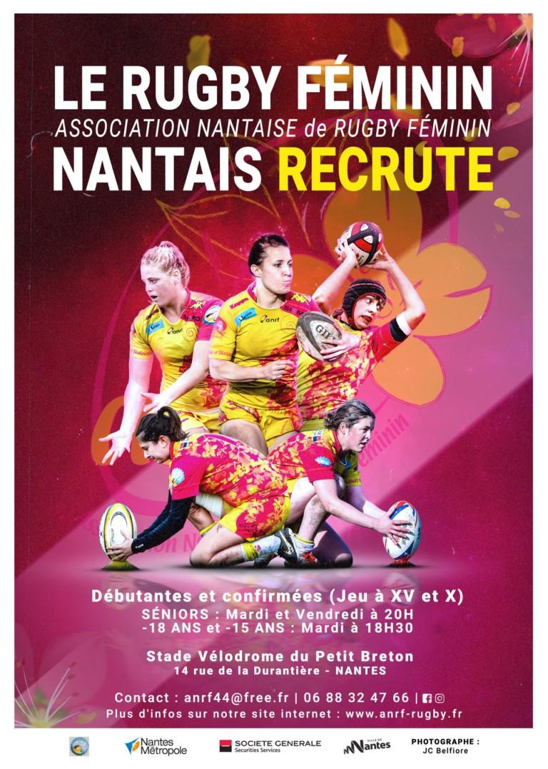 club-rugby-feminin-anrf-nantes